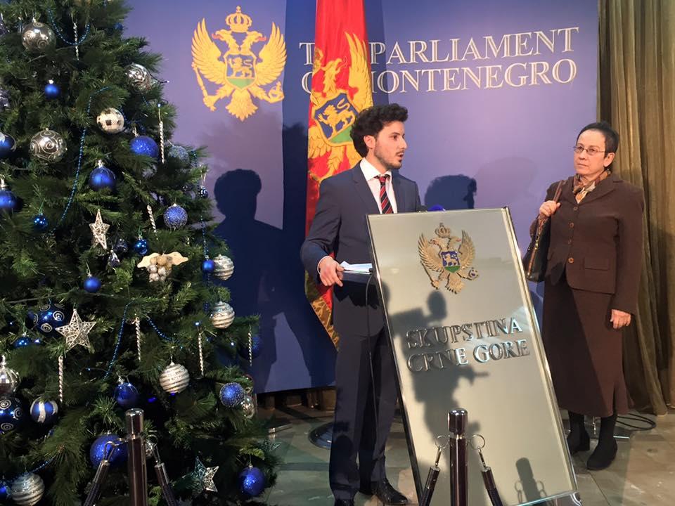 Dritana-Abazovica-i-ambasadorke-Njemacke-Nj.E.-Gudrun-Stajnaker