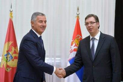 Milo-Djukanovic-Aleksandar-Vucic-2