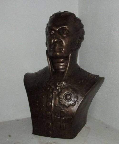 nepodobniadmiralmv