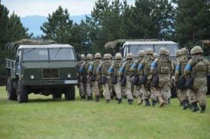 vojska cg 2