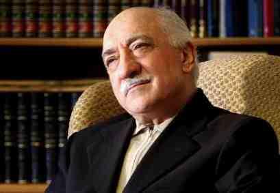 gulen 644x445 409x283 Ердоганов утицај на Балкану: Дуго сеже султанова рука