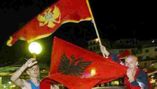 crna_gora_albanija