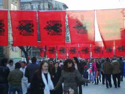 albanian_flags-by-jemi-shum