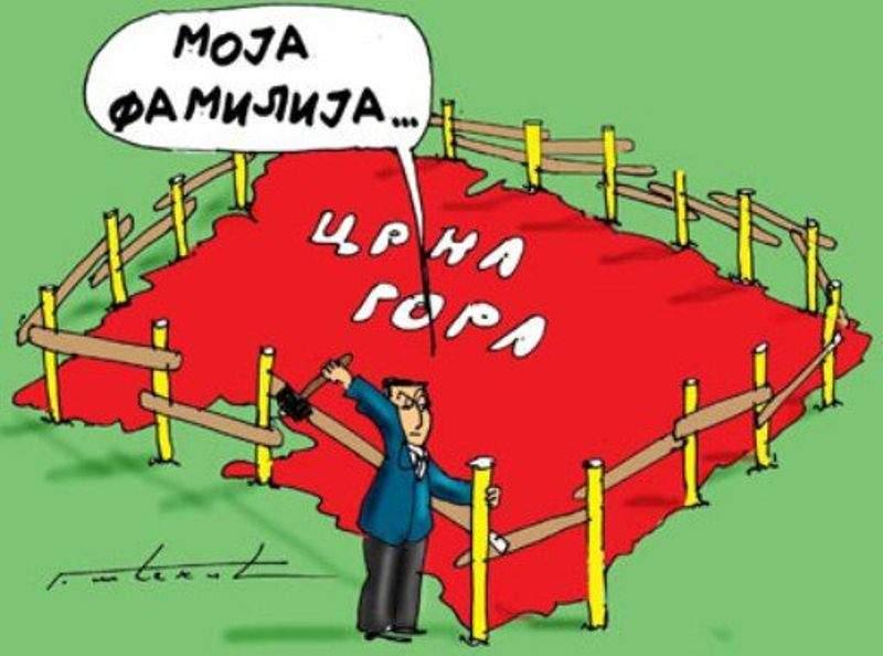 karikatura-nezavisna-crna-gora-milo-djukanovic-e1463815960336