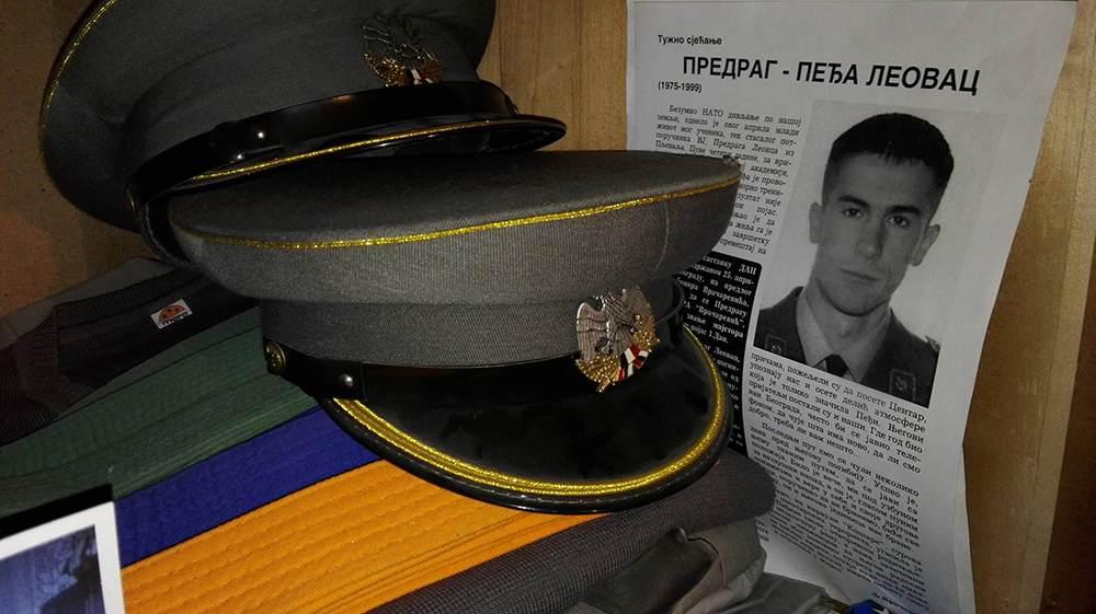 kuca-pedje-leovca-2