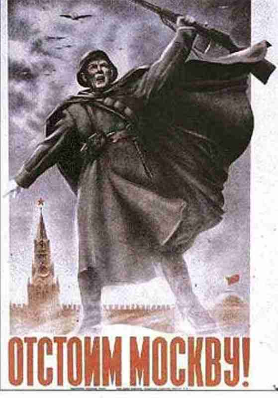 moskva_otpor