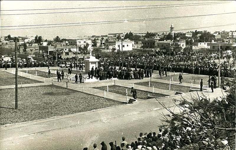 sokoli-u-beogradu-1936
