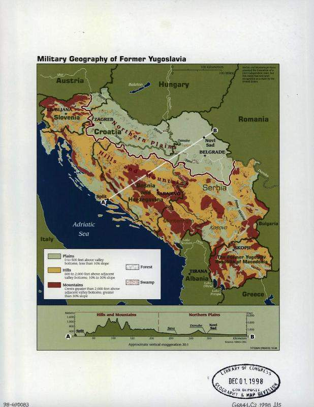 cia-mapa-jugoslavije