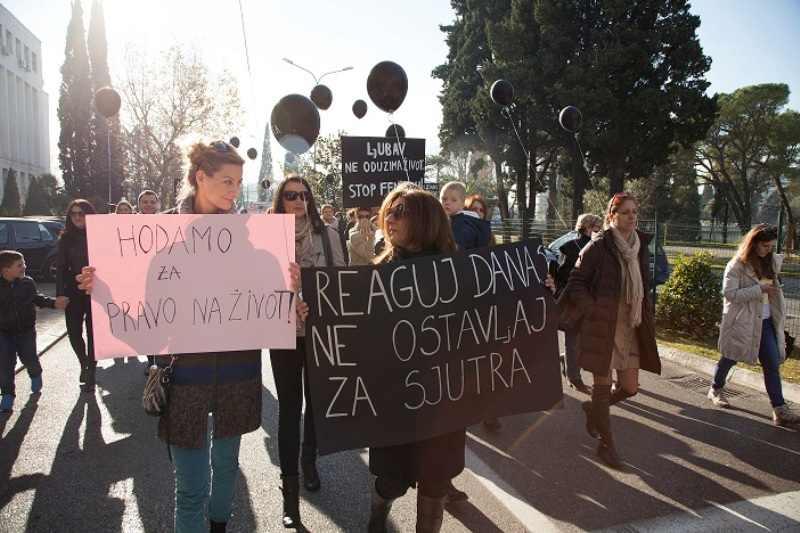 protestna-setnja-2
