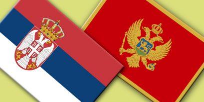 srbija-crna-gora-zastave_660x330