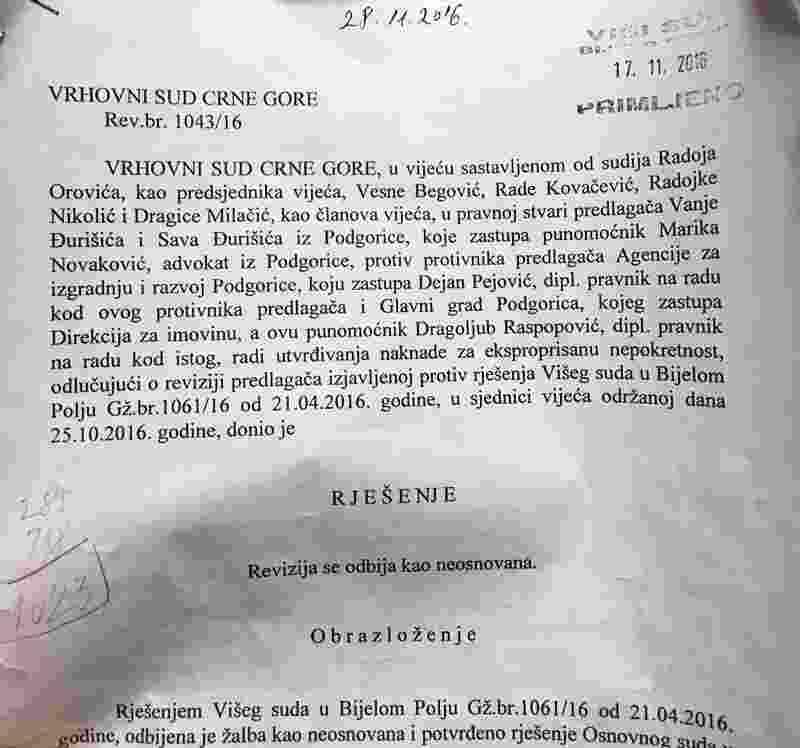 vanja-dokumenti-3