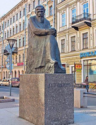 Dostojevski 2