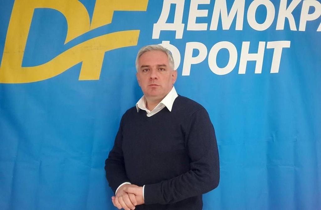 Jovan Vucurovic