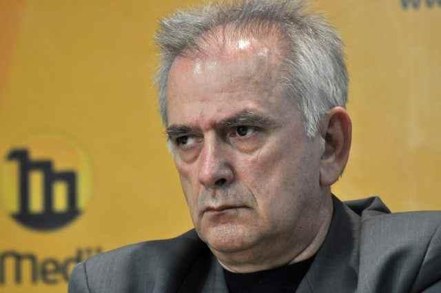 Јакшић: У последње четири године ово је пето убиство на северу Косова