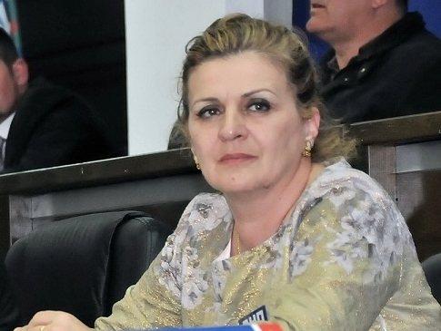 vera-bulatovic