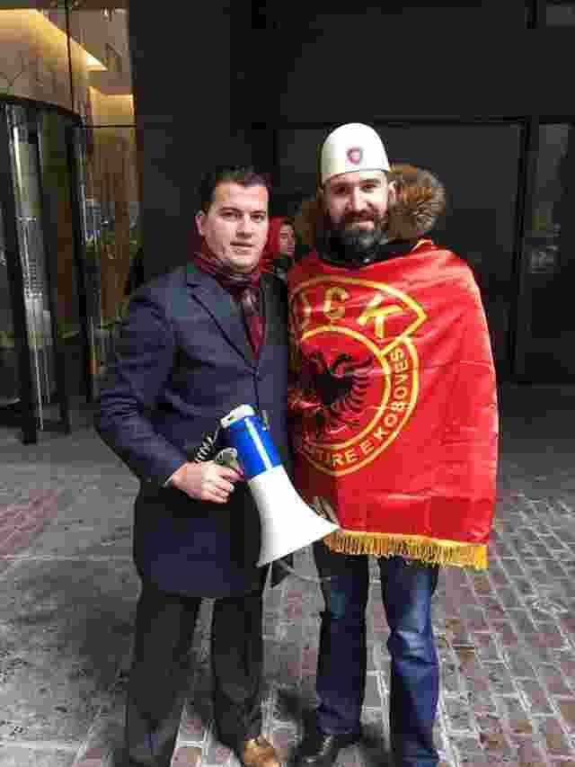 albanci-u-nju-jorku