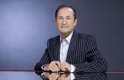 новинар Дарко Худелист