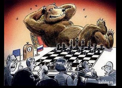 rusija 409x293 Дробњицки: Масовна контраофанзива глобалистичке елите креће у фебруару