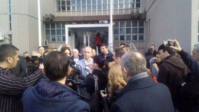 knazevic 409x230 Суђење одгођено за 16. март, саслушани Кнежевић, Ђукановић и Радуловић (ВИДЕО)