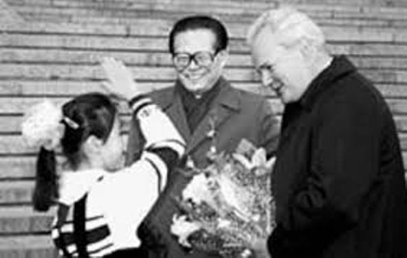 slobo5 Годишњица убиства Слободана Милошевића