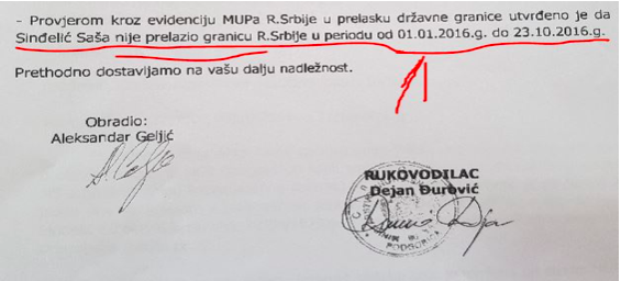 interpol-sindjelic-srbija