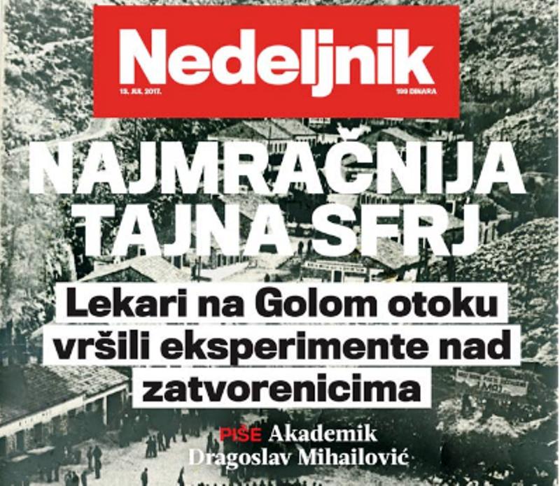 Slikovni rezultat za mučenja jugoslavija