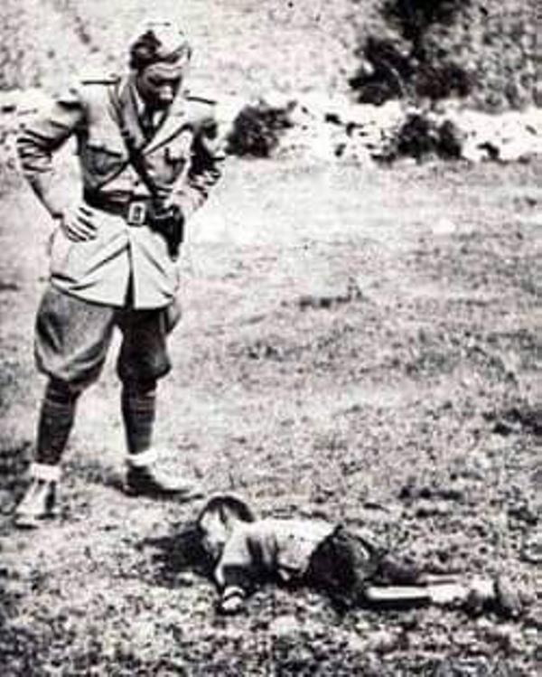 italijanski-general.jpg