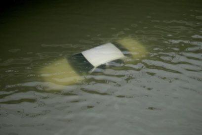 teksas.jpg2  409x273 Тексас под водом, обала опустошена и биће још горе