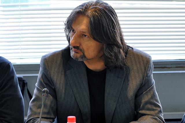 Dane Čankovic