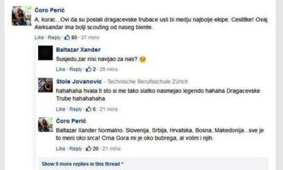 index 409x247 Коментар о српским кошаркашима који је насмијао регион: Да су послали трубаче ушли би међу најбоље екипе