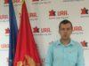Mirko Pavićević 100x75 IN4S portal   Vijesti Crna Gora | Srbija | Srpska | Rusija | Hronika | Politika | Region