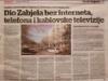 đurišići 100x75 ИН4С портал   Вијести Црна Гора | Србија | Српска | Русија | Хроника | Политика | Регион