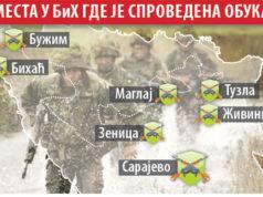 03 238x178 IN4S portal   Vijesti Crna Gora | Srbija | Srpska | Rusija | Hronika | Politika | Region