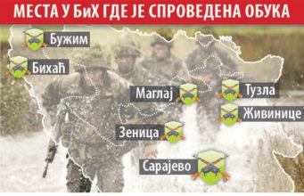 03 341x220 IN4S portal   Vijesti Crna Gora | Srbija | Srpska | Rusija | Hronika | Politika | Region