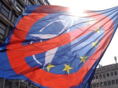 1113568113 238x178 IN4S portal   Vijesti Crna Gora | Srbija | Srpska | Rusija | Hronika | Politika | Region