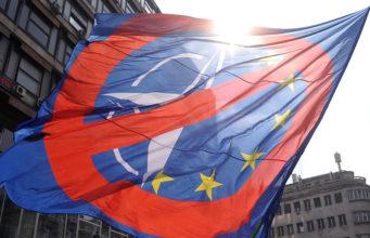 1113568113 341x220 IN4S portal   Vijesti Crna Gora | Srbija | Srpska | Rusija | Hronika | Politika | Region
