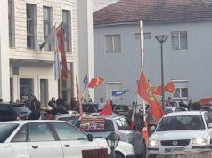 51e871cc 5485 4ddc a3f5 53cfdbeaf64c 238x178 IN4S portal   Vijesti Crna Gora | Srbija | Srpska | Rusija | Hronika | Politika | Region