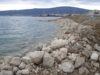 Kamen nasut u faraonskim kolicinama 100x75 IN4S portal   Vijesti Crna Gora | Srbija | Srpska | Rusija | Hronika | Politika | Region
