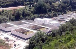 Postrojenje za prečišćavanje otpadnih voda Nemila Herceg Novi 300x194 IN4S portal   Vijesti Crna Gora | Srbija | Srpska | Rusija | Hronika | Politika | Region
