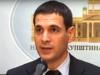 jovanovic 100x75 ИН4С портал   Вијести Црна Гора | Србија | Српска | Русија | Хроника | Политика | Регион