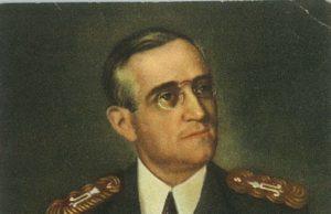 kralj Aleksandar I 1 300x194 IN4S portal   Vijesti Crna Gora | Srbija | Srpska | Rusija | Hronika | Politika | Region
