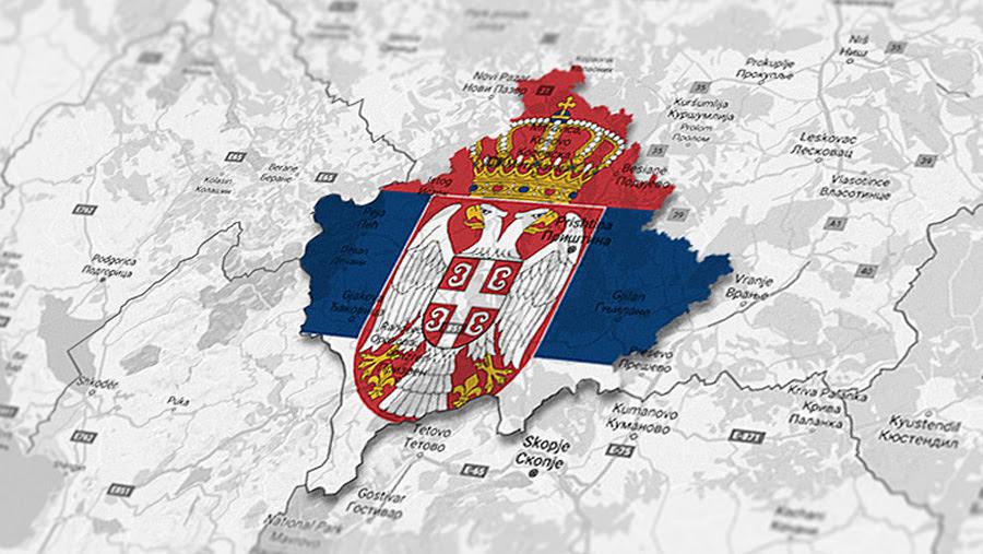 Image result for kosovo