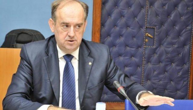 Василије Лалошевић