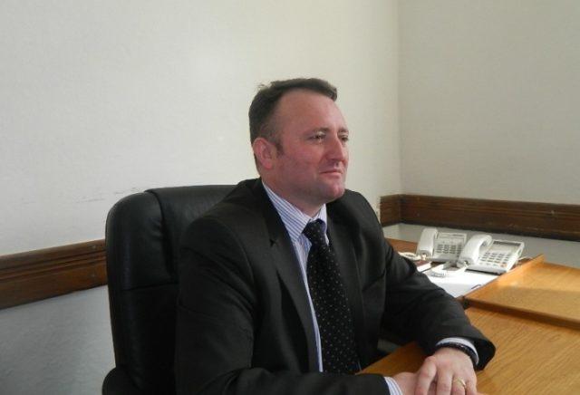 goran kiković
