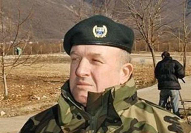 Dudakoviću