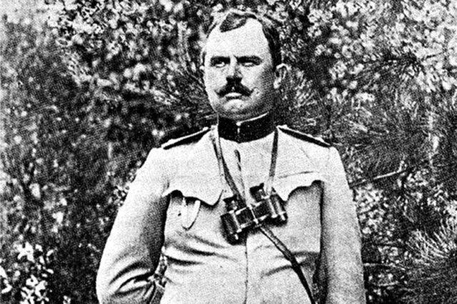 На данашњи дан: Јуриш у славу мајора Гавриловића (ВИДЕО)