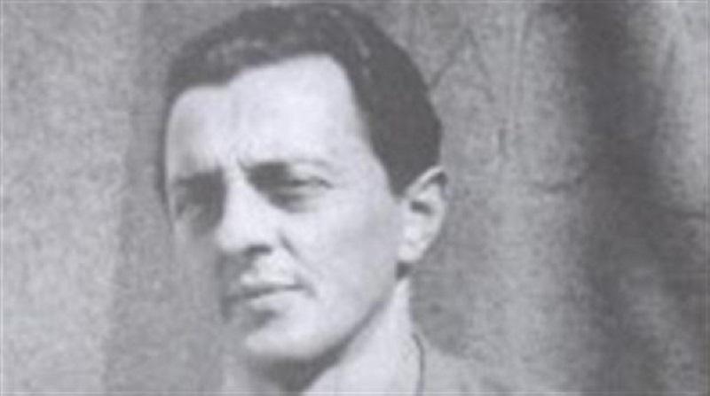 aleksandar leso ivanović