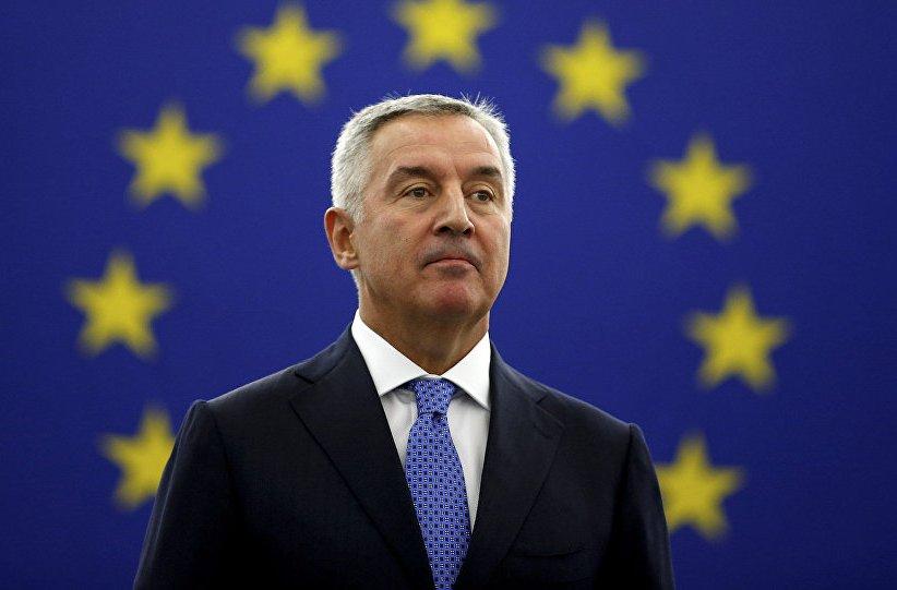 Milo-Djukanovic-EU-001.jpg