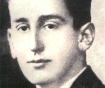 Princ Mihailo Petrović