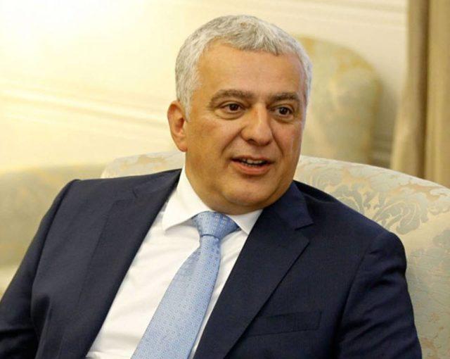 Андрија Мандић